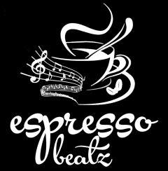 Espresso Beatz